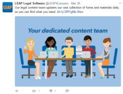 legal_content