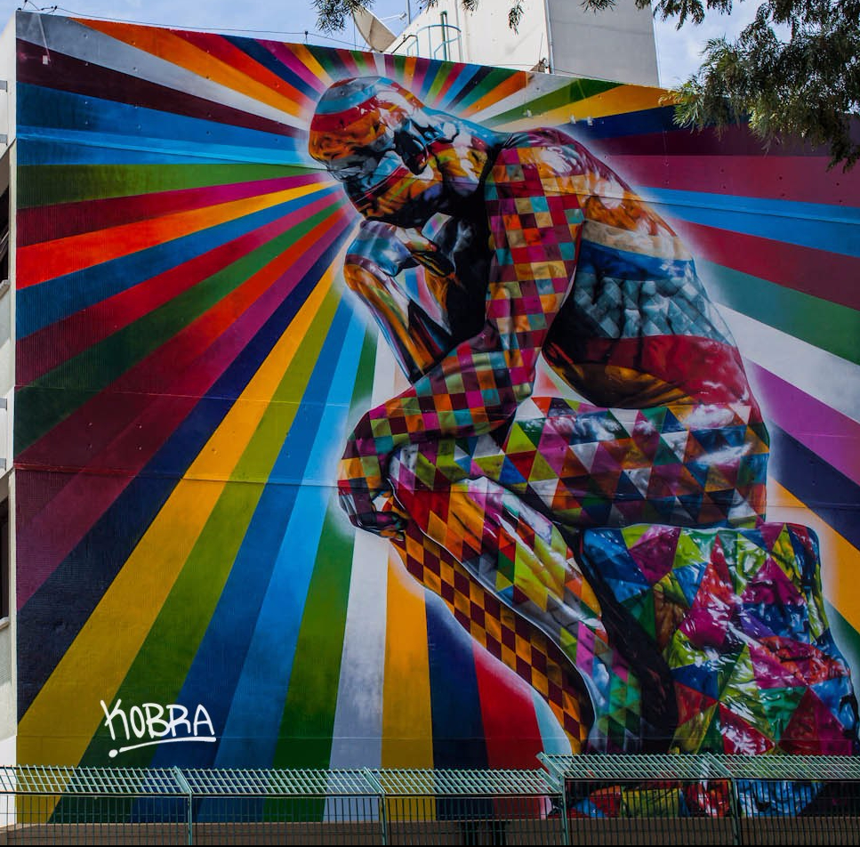 the-thinker-eduardo-kobra.jpg